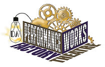 DMPerformanceWorks smaller logo (2).jpg