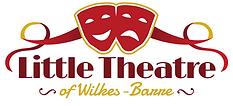 LTWB Logo 1113 x 506.png