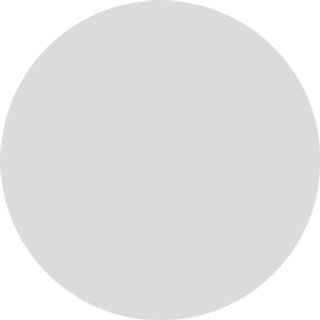 circle empty.png
