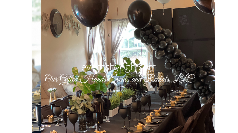 eventsbyogh.com Our Gifted Hands Events and Rentals, LLC (1).png