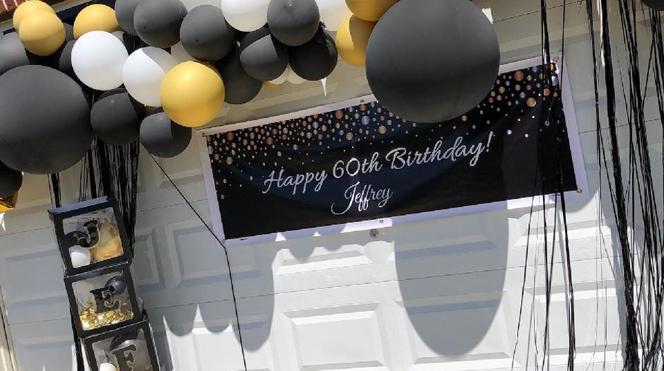 Balloon Bday 1.jpeg
