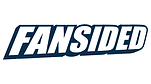 fansided-logo-vector.png