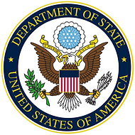 1200px-U.S._Department_of_State_official_seal.svg.png