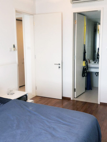 south bank master room how to upgrade to