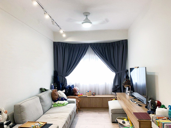 kim keat house living room.jpg