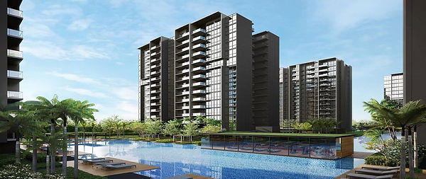 the-tapestry-weeproperty-singapore_edite