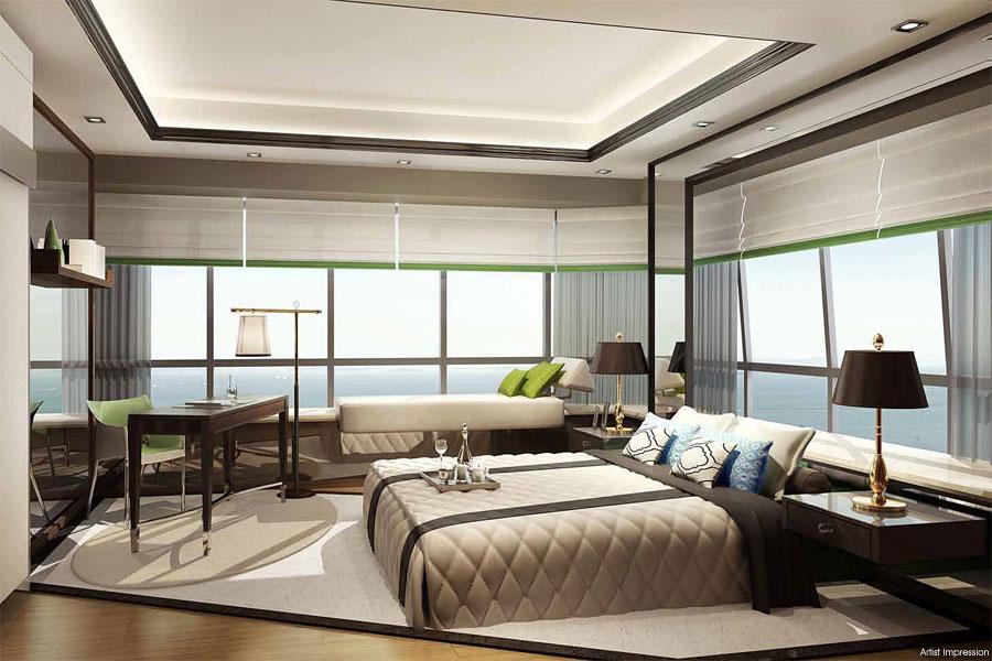 v-on-shenton-wee-property-singapore