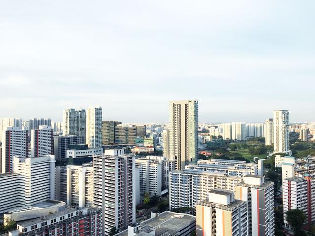 city-gate-singapore (9).jpg
