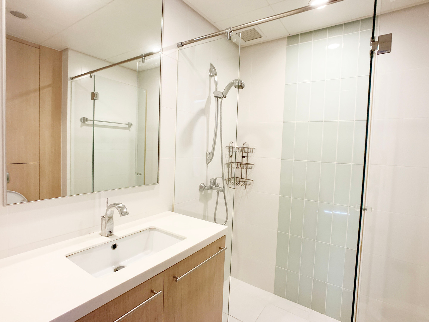 how-to-upgrade-to-condo-sail-marina-bay-