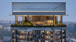 one-holland-village-wee-property-singapo