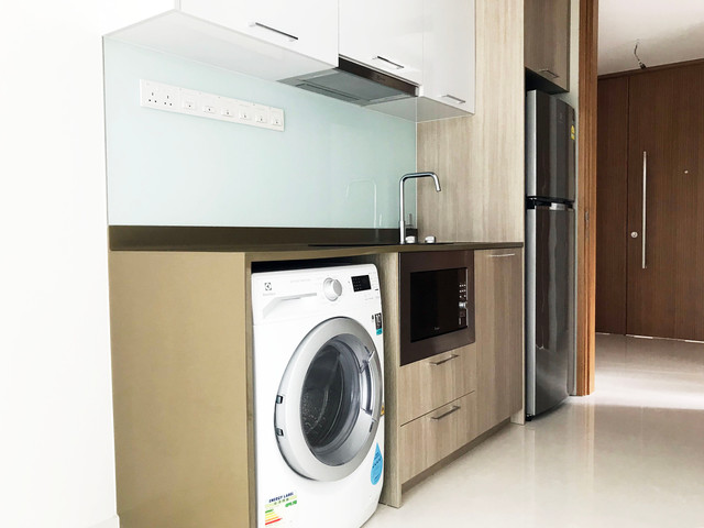 how-to-upgrade-to-condo-trilive-invest-