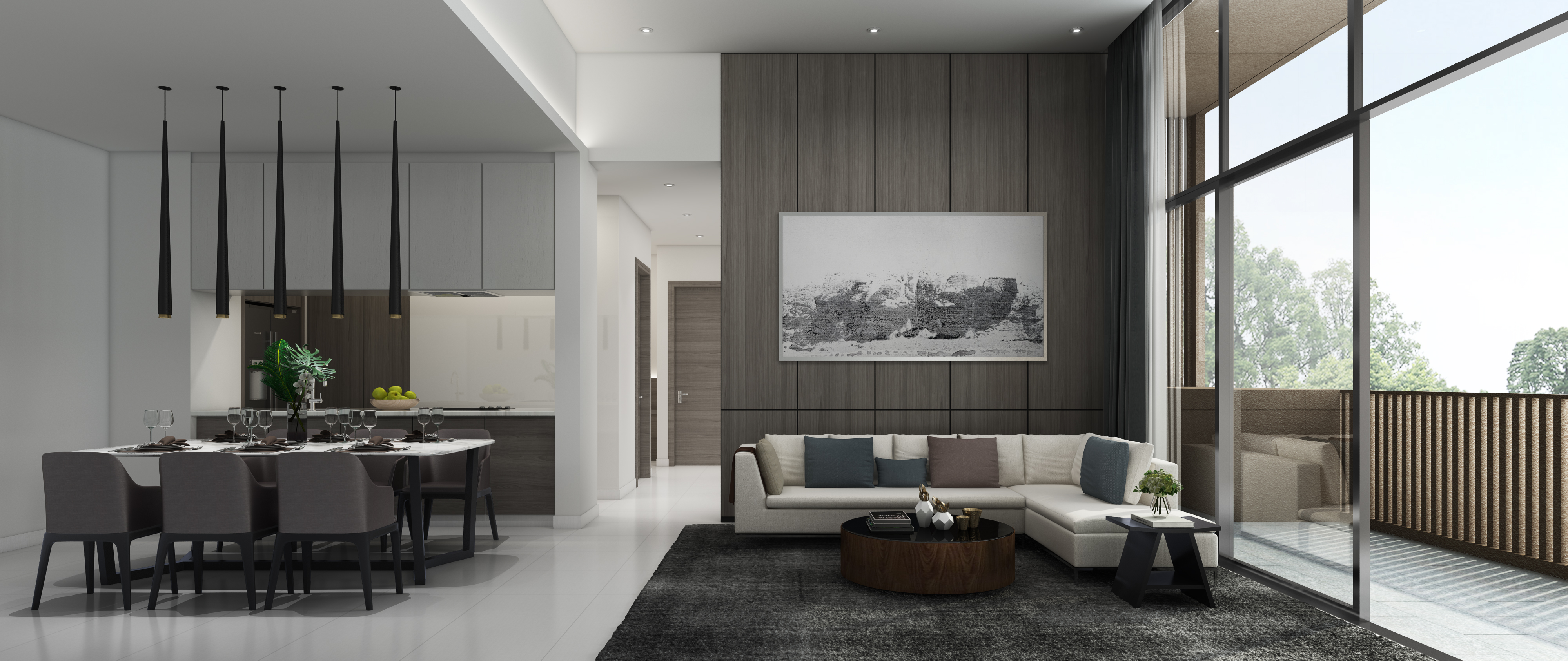 wee property   kandis residences