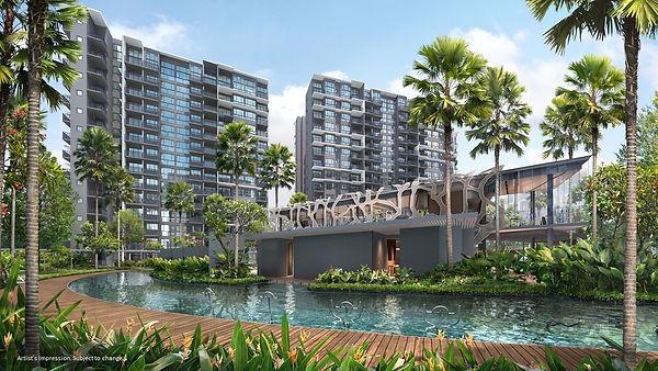 grandeur-park-7-wee-property.jpg