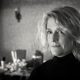 Susan MyersOpen Studio Hudson 2019-Sep 2