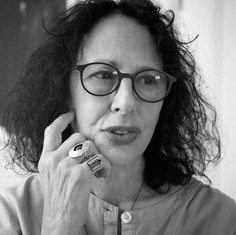 Jane Ehrlich