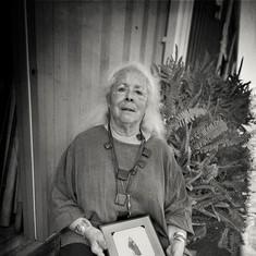Gail Peachin-