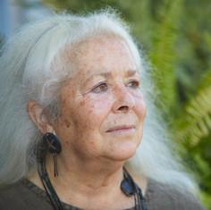 Gail Peachin