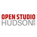 logo-footercircle.png