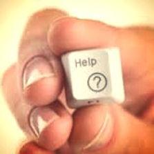 Atendimento psicológico/ psicoterapia online