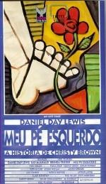Meu Pé Esquerdo (My Left Foot) 1989
