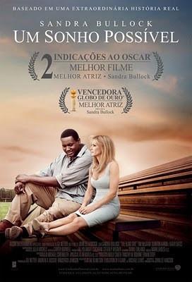 Um Sonho Possível (The Blind Side) 2009
