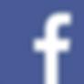facebook-logo-2-1 (1).png