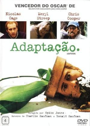 Adaptação (Adaptation) 2002