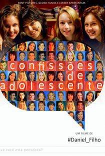 Confissões de Adolescente, 2013