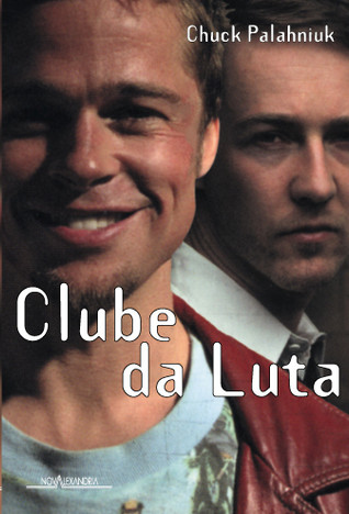Clube da Luta (Fight Club), 1999