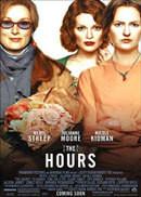 Filme As horas