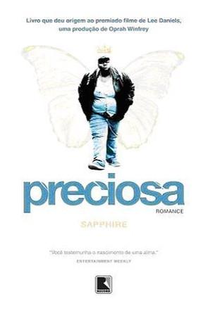 Preciosa - Uma História de Esperança (Precious: Based on the Novel 'Push' by Sapphire) 2009
