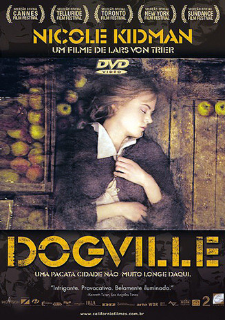 Dogville (Dogville), 2003