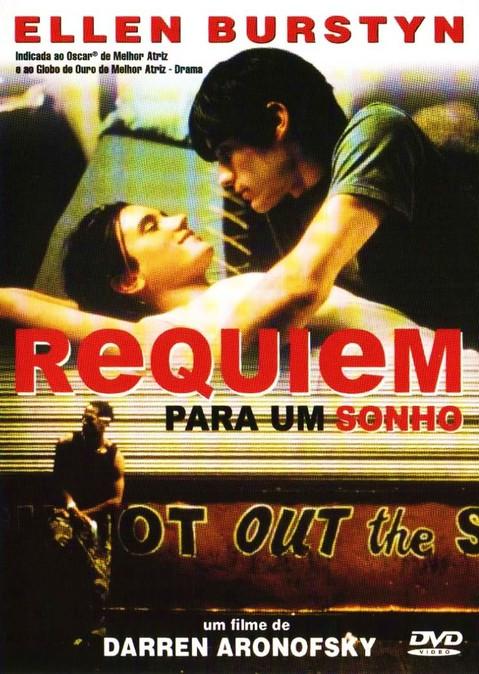 Requiem Para Um Sonho (Requiem for a Dream) 2000