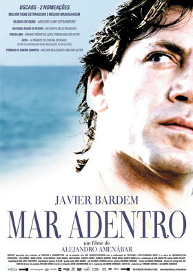 Mar Adentro (Mar Adentro) 2004