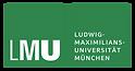 LMU_Muenchen_Logo.svg.png