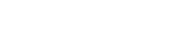 brand-logo-dark.png