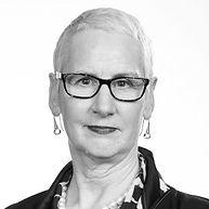 Helen Symon QC