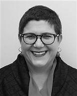 Annette Charak