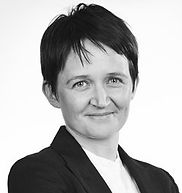 Kateena O'Gorman