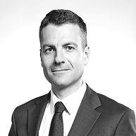 Andrew Healer