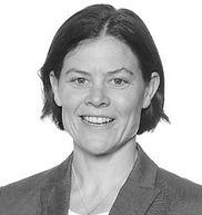 Anna Wilson