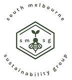 SMSG Logo.jpg