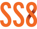 SS8-Logo-transparent.png