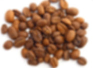PCC Light Roast Beans.jpg