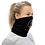 Thumbnail: PCC - Neck Gaiter - Black