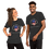 Thumbnail: PCC - Logo Unisex T-Shirt