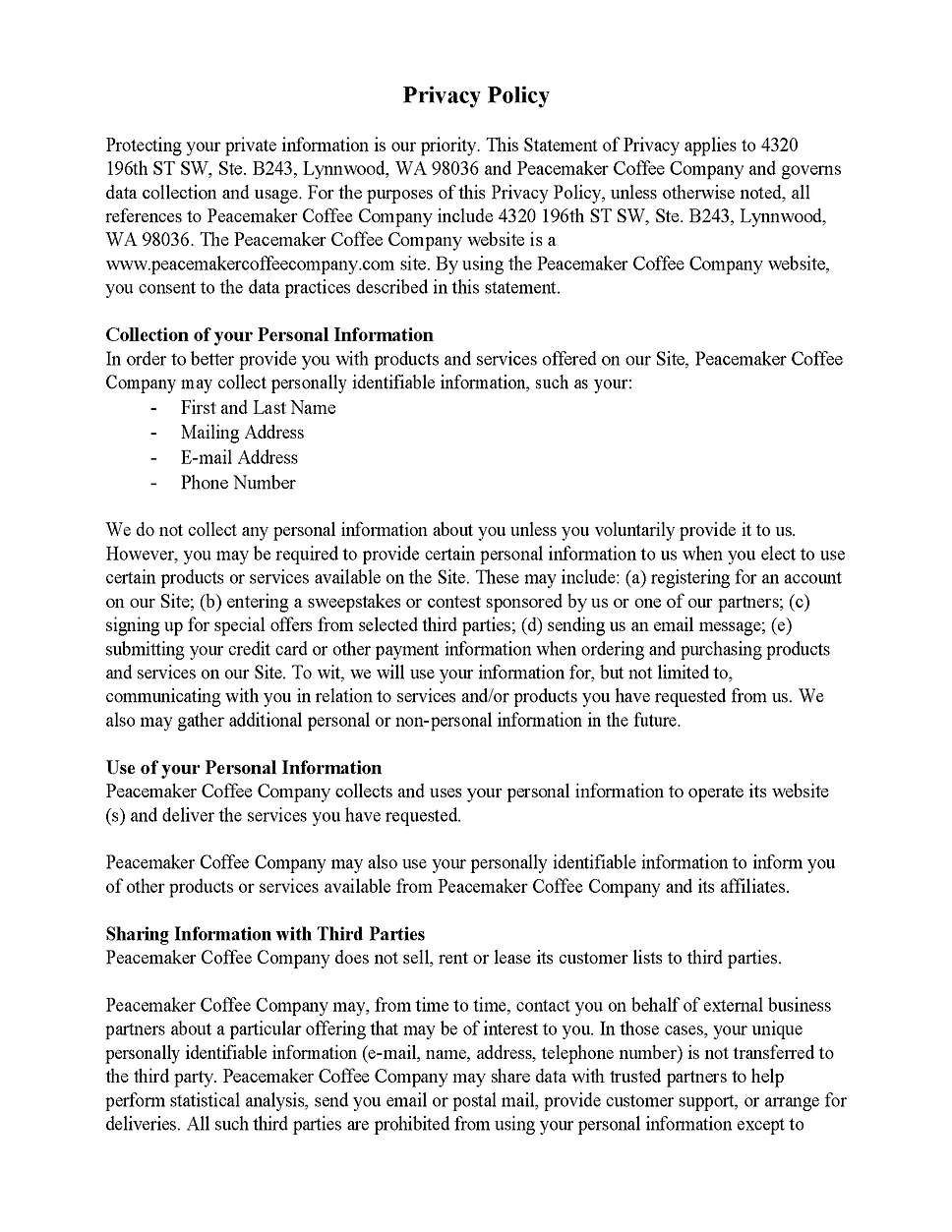 PCC Online Privacy Policy_Page_1.png