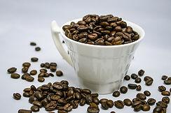 Dark Roasted Coffee Cup.jpg