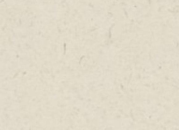 Ellie Poo Fibre Paper A4 110/130gsm x 100 & 250/300gsm x 50
