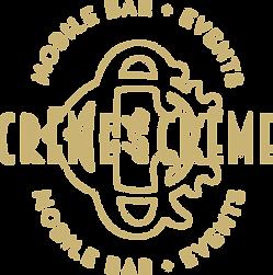 Piaggio Mobile Bar